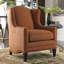 Burnt Orange Accent Chair Orange Accent Chair Dulce Orange Accent Chair For 26994