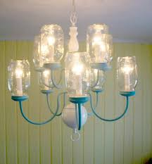 green creative lighting rep 217 best lighting images on pinterest chandeliers for the home