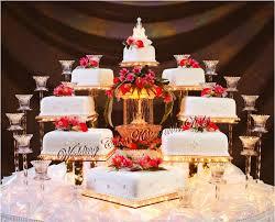 cake stand rental guinevere creative cake stand display unit kalala decor