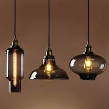 Retro Pendant Lights Recessed Lighting Screw In Pendant Screw In Pendant Chandelier
