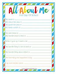 25 ideas activities