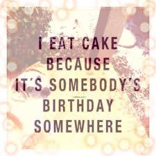 75 beautiful birthday wishes for lover u2013 best birthday greeting