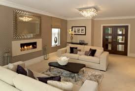 living room living room with electric fireplace decorating ideas living room living room with electric fireplace decorating ideas tray ceiling bedroom scandinavian large wall