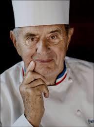 emploi chef de cuisine lyon paul bocuse le chef cuisinier est décédé à l âge de 91 ans