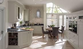 designer kitchen doors kitchen doors quality kitchen doors nottingham