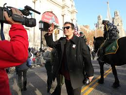 jimmy fallon photos photos jepsen attends the macy s