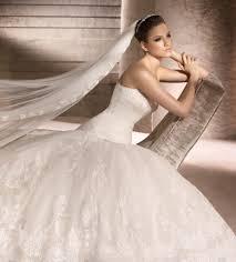 San Patrick Wedding Dresses Advance Bridal By St Patrick Wedding Dresses U2014 Memorable Wedding