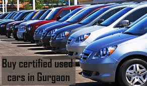 Motor City Used Cars In by Where To Buy Best Certified Used Cars In Gurgaon