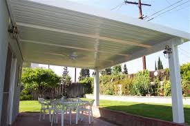 Roof For Patio Aluminum Patio Roofs Aluminum Patio Roof Is The Best Choice