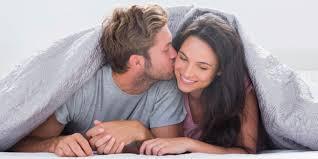 tips malam pertama mengesankan untuk pengantin baru vemale com