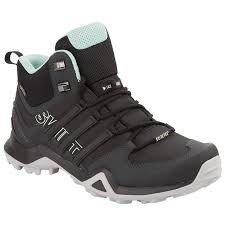ugg boots sale sole trader outdoor shoes boots slops sandals for sale footwear cape