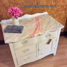 16 best old white chalk paint decorative paint by annie sloan
