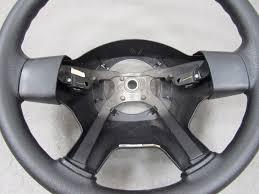 jeep steering wheel used jeep liberty steering wheels u0026 horns for sale