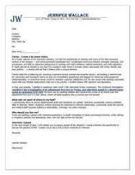 Resume For Insurance Underwriter Resume Job Hazmat Waste Transportation Angry Men Not Guilty Essay