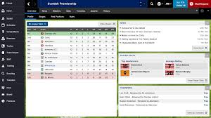 sky bet chionship table fm15 classic trying to achieve more than mediocrity fm career