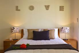 romantic bedroom decorations a sensual atmosphere don t forget to use satin sheets and turn on the romantic music now you are ready to set up your romantic ideas for the bedroom