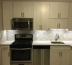 White Shaker Kitchen Cabinets Online Tuscany White Shaker Cabinet Sunco Kitchen Collection Cabinets