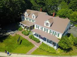 old orchard beach inn for sale in old orchard beach maine