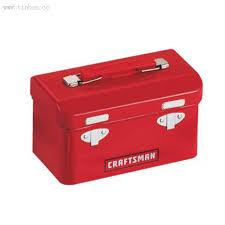 christmas tins wholesale portable christmas cookie tins wholesale china portable christmas