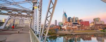 Comfort Inn Demonbreun Nashville Comfort Inn Downtown Nashville Oyster Com Review U0026 Photos