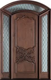 church glass doors custom front entry doors custom wood doors from doors for