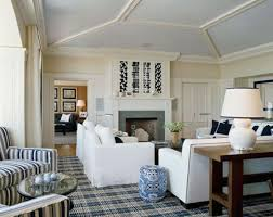 beach inspired living room decorating ideas coastal living room