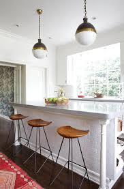 wood kitchen island legs kitchen island legs design ideas