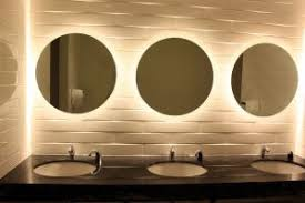 Decorative Mirrors For Bathrooms Buy A Decorative Bathroom Mirror Today Bbm Wd