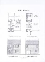 dudley u0027s grant wainright property management llc