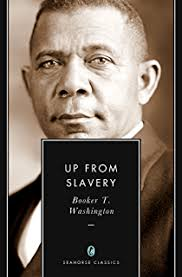 up from slavery dover thrift editions kindle edition by booker