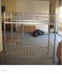Bunk Beds Manufacturers Bunk Beds Navy Ship Bunk Beds Lovely Ship Bunk Bed Ship Bunk Bed