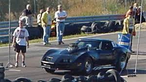 69 corvette specs megamofoman 1969 chevrolet corvette specs photos modification