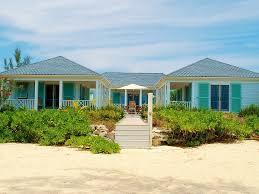 long island beach house u2013 beach house style