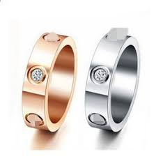 top wedding ring brands gold wedding band engagement ring online gold wedding
