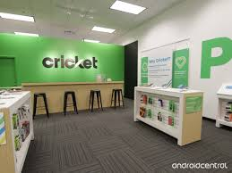 Metro Pcs International Coverage Map by At U0026t Relaunches Cricket As Nationwide Brand With New Smartphones