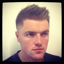 fade haircuts for men mens hairstyle guide hair styles