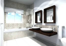 3d bathroom design software bathroom design software wonderful parquet flooring bathroom