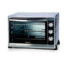 four de cuisine four 52 lt bon cuisine 520 ariete achat vente mini four