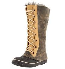 womens waterproof boots payless s boots mount mercy
