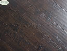 Laminate Flooring Anaheim Legante Peppercorn Artisan Birch Lin102086 Hardwood Flooring
