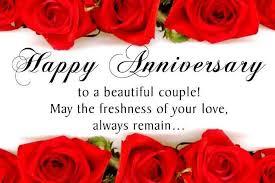 55 Most Romentic Wedding Anniversary Wishes Happy Anniversary Wishes 55 Photos Website