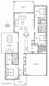 efficiency house plans interesting small efficient house plans images best ideas