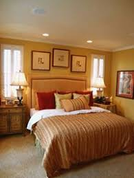 recessed lighting in bedroom with recessed lights above bed there s really no need for ls on