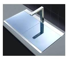 kitchen sink hole cover kitchen sink covers istanbulby me