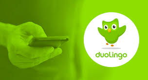 duolingo review the quick easy and free way to learn a language