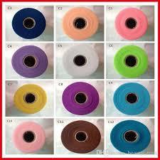 tulle spools 2017 hot sale tulle roll spool 6inch 100yard fabric diy tutu skirt