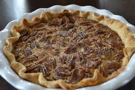 pecan pie thanksgiving pecan pie martin family style