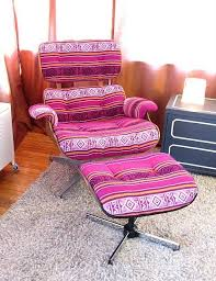 Charles Eames Chair Original Design Ideas 105 Best Eames Lounge Chair Images On Pinterest Lounge Chairs