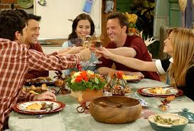 thanksgiving 2017 what tv are your thankful for tvline