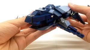 jurassic world jeep lego lego jurassic world brick built mosasaurus 20 video dailymotion